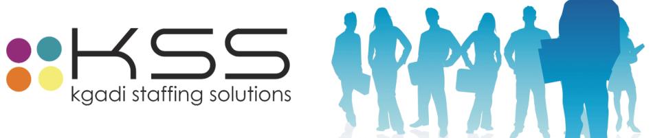 KSS logo